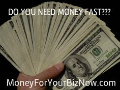 Biz loans, Equipment, Real Estate loans, Large Project Financing (Worldwide) Start Up Loans, BAD CREDIT Personal LOANS, WORK FROM HOME, UnUsual Art for your home or office and much more...Click Here to Get $$$ Fast! http://linktrack.info/.1y6pl