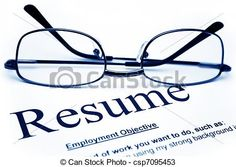http     sample resume   com best resumes sample    look at other sample resumes