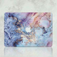 Macbook Air 13 Inch, Macbook Air 13 Case, Macbook Pro 15, Macbook Air Cover, Macbook Air Decals, Funda Macbook Air, Coque Macbook, Imac Laptop, Macbook Laptop