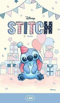 Disney Stitch, Lilo Et Stitch, Cartoon Wallpaper Iphone, Cute Disney Wallpaper, Cute Cartoon Wallpapers, Cute Disney Drawings, Cute Drawings, Disney Lines, Stitch And Angel