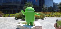 Google's latest mobile operating system Android Nougat, which was lucky to get the phone? Here now known!  Last mobile platform Google Android Nougat, which will arrive wh…