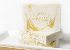 Cork & Bubbles - Hand Made Soaps Vegan Soap, Paraben Free, Handmade Soaps, Soap Making, Cork, Bubbles, Artisan, Recipe, Beautiful