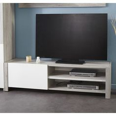Found it at AllModern - Luneo TV Stand