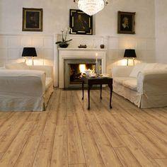 Donkere vloer in badkamer #Vinyl #Badkamer #Donker | Badkamer ...