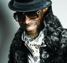 7a13c6cacf3e5 Cazal Sunglasses - Vintage 163 - Legendary - Black Camouflage