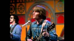 Creedence Clearwater Revival Proud Mary HD 1080p + Lyrics