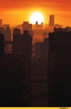 waneella,Pixel Gif,Pixel Art,Пиксель Арт, Пиксель-Арт,закат