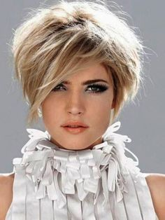 haircuts for thin hair for layered haircuts hair hair in 2018 3020