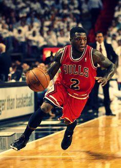 925253f4df5 nate robinson gotta love this guy;) Basketball Pictures, Basketball  Players, Basketball Court