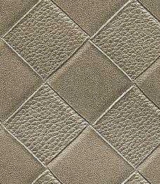York Textures Wallpaper Collection Vinyl Textured Wallpaper