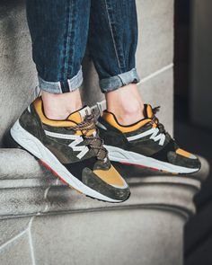 17dde40cde87f9 30 Best Shoes images in 2019