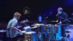 Foster The People - Best Friend - Live at Coachella 2014