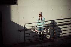 DSC02930 by Ellen.B Chang 大大兒, via Flickr
