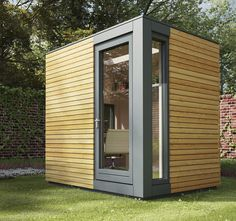 Fancy - Micro Pod Garden Studio ($5000+) - Svpply