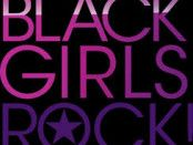 6 Things We Loved about Black Girl Rocks. http://thereelnetwork.net/category/news/page/5/