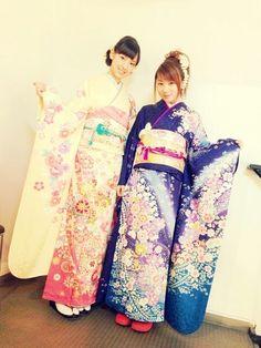 美しいぃぃぃぃ!石田亜佑美|モーニング娘。 天気組オフィシャルブログ Powered by Ameba