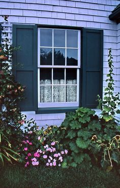 Anne Of Green Gables House | Flickr - Photo Sharing!