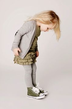 Kids Fashion http://closefashion.com/kids-baby-fashion/