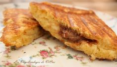 Cornbread, French Toast, Breakfast, Ethnic Recipes, Food, Cooking Food, Recipes, Millet Bread, Morning Coffee