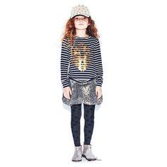 cc04e18101dd Molo Buffy Skirt.  68.00. Carousel New York