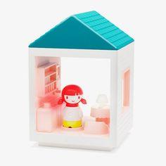 Kid O / Myland / Play House / Keuken met licht