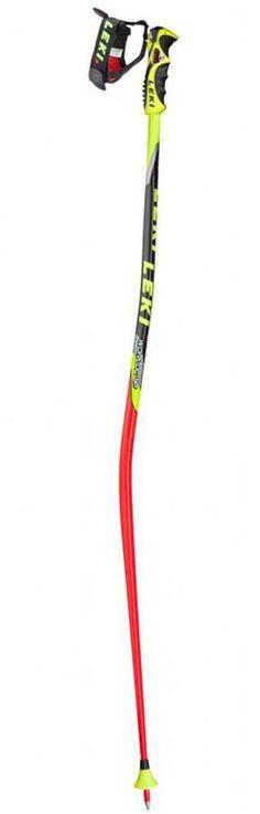 471b1fcf22d Leki LEKI Worldcup Racing GS Ski Poles Ski Season