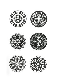 Tattooed on both upper arms and shoulders, going in over the pecs 1 Tattoo, Mandala Tattoo, Mandala Art, Flower Mandala, Poster Design, Design Art, Graphic Design, Zentangle, Motif Art Deco