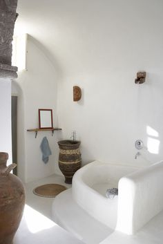 Villa Cyrene - Santorini, Greece Charming and... | Luxury Accommodations