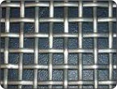 Wire mesh manufacturers | Wire mesh suppliers | Wire mesh dealers | Wire mesh contractor | Wire mesh exporters | Woven wire mesh manufacturers | Woven wire mesh suppliers. http://evershinedynacorp.com/wire_mesh.html