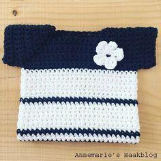 Ideas Crochet Sweater Pattern Free Kid English For 2019 Crochet Baby Sweater Pattern, Crochet Baby Poncho, Crochet Baby Sweaters, Baby Sweater Patterns, Crochet Bebe, Crochet Baby Clothes, Baby Patterns, Crochet Patterns, Quick Crochet