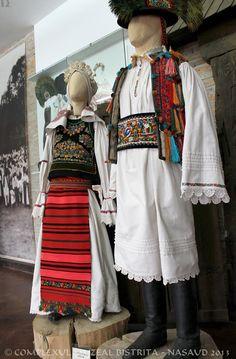 Folk Costume, Traditional Dresses, Greece, Kimono Top, Bell Sleeve Top, History, Handmade, Diy, Crafts