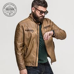 Trendy Ideas For Moda Hombre Gorditos Casual Mens Plus Size Fashion, Chubby Men Fashion, Large Men Fashion, Men Fashion Show, Mens Fashion, Fashion Tips, Moda Blog, Vetement Fashion, Mode Plus