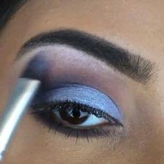 Purple [click picture for video tutorial]