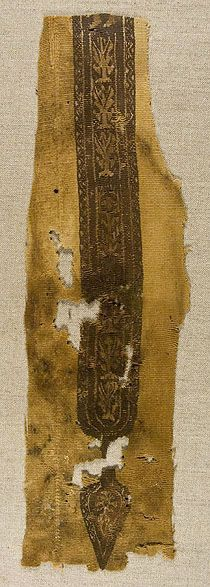 Coptic-3