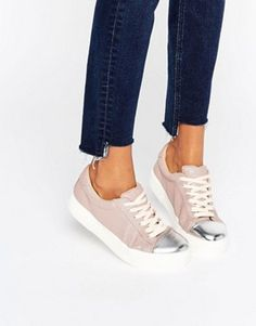 e9bb9629aa7 54 Desirable Wishlist chaussures images