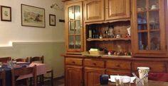 Viaggio in Umbria: la cucina fulginate dell'Osteria del Buonumore di Foligno - Cibo - World Wine Passion