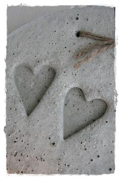 betong http://betonguteochinne.blogspot.nl/search/label/gjutet%20i%20betong