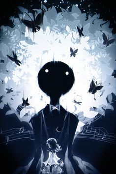 [DeeMo]+by+ProtoRC.deviantart.com+on+@DeviantArt