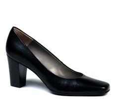 AzafataZapatosModel Zapatos 17 Imágenes Mejores Colección De wkZnX8OPN0