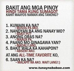 best friend love quotes for him tagalog – Love Kawin Pinoy Jokes Tagalog, Bisaya Quotes, Memes Pinoy, Tagalog Quotes Hugot Funny, Pinoy Quotes, Patama Quotes, Tagalog Love Quotes, Hugot Quotes, Text Quotes