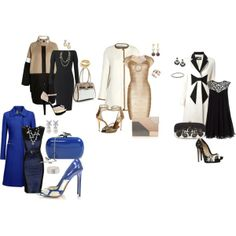 """""""Untitled #34"""" by emcf3548 on Polyvore"""