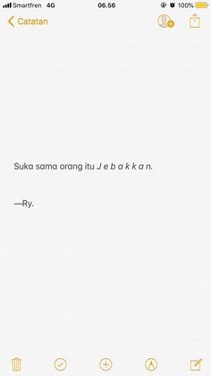 Mood Quotes, Life Quotes, Qoutes, Funny Quotes, Sad Texts, Quotes Galau, Self Reminder, Good Night Quotes, Caption Quotes