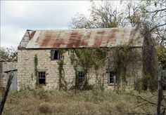 1000 Images About Texas Hill Country Old Farm Houses On
