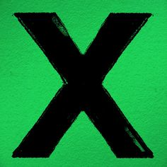 Don't, a song by Ed Sheeran on Spotify