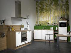 junge k chen von pino alno k chen kiel k che pinterest kiel. Black Bedroom Furniture Sets. Home Design Ideas