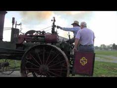 Pawnee Steam School