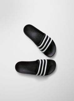 b7202477c58b I have a pair and they re the most comfortable slippers ever Sandália Slide