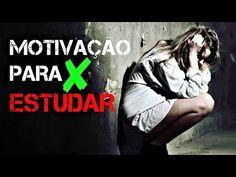 Top 151 Ideias De Sou Forever Living Brasil Em 2019