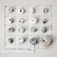 exhibit one by wild goose chase, via Flickr