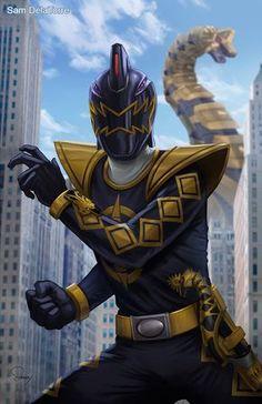48 Best Power Rangers Images Power Rangers Ranger Go Go Power